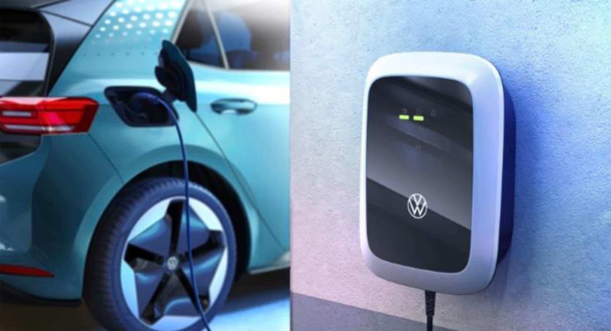 uygun-fiyatli-vw-id-charger-wallbox-avrupa-da-cikti[1]